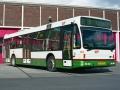 904-5 DAF-Den Oudsten -a