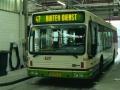 905-2 DAF-Den Oudsten -a