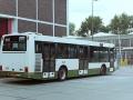 905-4 DAF-Den Oudsten -a
