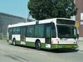 906-2 DAF-Den Oudsten -a