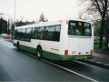 906-5 DAF-Den Oudsten -a