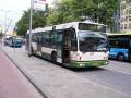 907-5 DAF-Den Oudsten -a