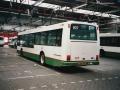 907-6 DAF-Den Oudsten -a