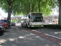 908-6 DAF-Den Oudsten -a