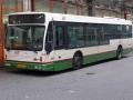 908-7 DAF-Den Oudsten -a
