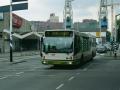 909-2 DAF-Den Oudsten -a