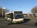 909-3 DAF-Den Oudsten -a