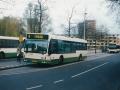 909-4 DAF-Den Oudsten -a