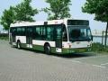 910-3 DAF-Den Oudsten -a