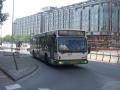 910-5 DAF-Den Oudsten -a
