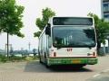 910-8 DAF-Den Oudsten -a