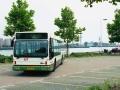 910-9 DAF-Den Oudsten -a
