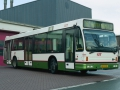 911-1 DAF-Den Oudsten -a