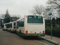 911-10 DAF-Den Oudsten -a