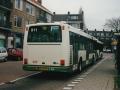 911-9 DAF-Den Oudsten -a