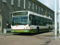 912-1 DAF-Den Oudsten -a