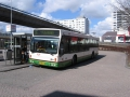 912-4 DAF-Den Oudsten -a