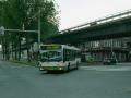 913-5 DAF-Den Oudsten -a