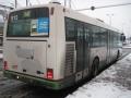 913-9 DAF-Den Oudsten -a