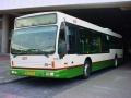 914-1 DAF-Den Oudsten -a