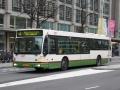 914-3 DAF-Den Oudsten -a