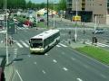 914-4 DAF-Den Oudsten -a