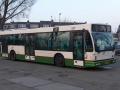 914-5 DAF-Den Oudsten -a