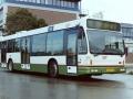 915-1 DAF-Den Oudsten -a
