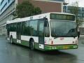 915-2 DAF-Den Oudsten -a