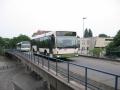 915-5 DAF-Den Oudsten -a