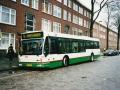 915-8 DAF-Den Oudsten -a