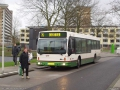 916-1 DAF-Den Oudsten -a