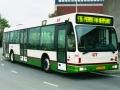 916-3 DAF-Den Oudsten -a