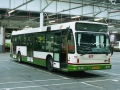 916-4 DAF-Den Oudsten -a