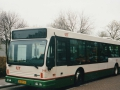 916-5 DAF-Den Oudsten -a