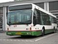 917-2 DAF-Den Oudsten -a