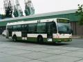 917-3 DAF-Den Oudsten -a