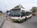 917-4 DAF-Den Oudsten -a