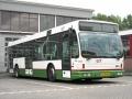 917-5 DAF-Den Oudsten -a