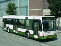 918-2 DAF-Den Oudsten -a
