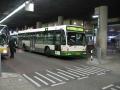 918-3 DAF-Den Oudsten -a