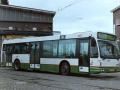 919-1 DAF-Den Oudsten -a