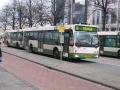919-10 DAF-Den Oudsten -a