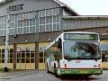 919-2 DAF-Den Oudsten -a