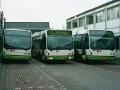 919-4 DAF-Den Oudsten -a