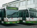 919-5 DAF-Den Oudsten -a