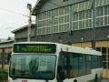 919-6 DAF-Den Oudsten -a