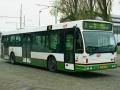 919-7 DAF-Den Oudsten -a