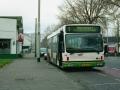 919-8 DAF-Den Oudsten -a