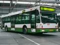 919-9 DAF-Den Oudsten -a
